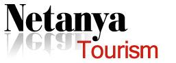Netanya Tourism
